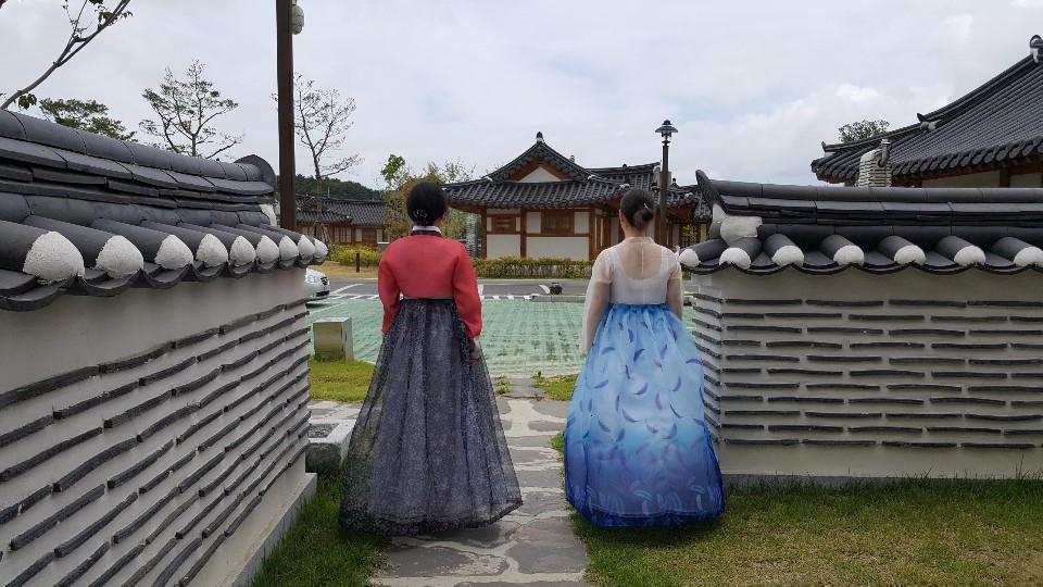 Quick And Pragmatic Modern Korean Weddings 둘만의 비밀 여행